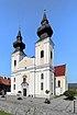Maria Taferl - Church (1) .JPG