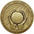 Marian Anderson Congressional Gold Medal (reverse).jpg