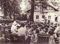 Marie Majerová (1882-1967) česká spisovatelka a novinářka.jpg
