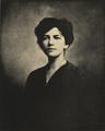 Marie Stichenwirthová-Kvíčalová.png