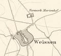 Marienhof-Weißen TK 25 1874.png