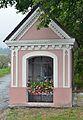 Marienkapelle, Sankt Kathrein am Hauenstein.jpg