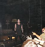 Marilyn Manson Ljubljana 2007 (9).JPG