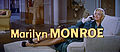 Marilyn Monroe in How to Marry a Millionaire trailer 1.jpg