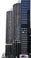 Marina Towers Chicago (2716995132).jpg