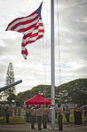 Marine Corps Base Hawaii Honors Fallen Service Members From the Chattanooga Incident 150724-M-QH615-041.jpg
