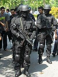 Police Uniform Costume Kids Fack Gun Flsch Lit