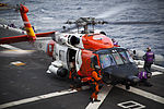 Marines, sailors help Coast Guard with casualty evacuation 120604-M-TF338-048.jpg