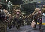 Marines disembark LCU 1631 150401-N-EI510-189.jpg