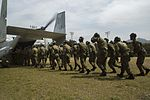 Marines step up relief support for Kyushu earthquake victims 160420-M-TA699-131.jpg