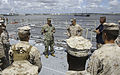 Marines tour Navy vessel 140805-M-WC184-001.jpg