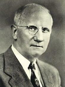 Mario Peruzzi - Wikipedia