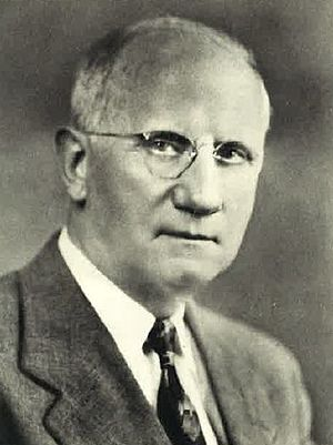 Mario Peruzzi - Mario Peruzzi, circa 1935