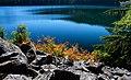 Marion Lake colors (8363429276).jpg