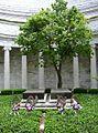 Marion OH - Tomb of Warren G Harding.jpg