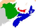 Maritimes.png