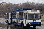 Mariupol-JuMZ-T1-1701.jpg