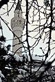 Mariupol mosque in winter 1.jpg
