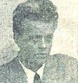 Marjan Keršič.jpg