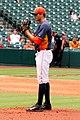 Mark Appel Astros preseason March 2014.jpg
