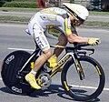 Mark Renshaw Eneco Tour 2009.jpg