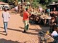 Market - Chipata.jpg
