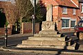 Market Cross - geograph.org.uk - 633527.jpg