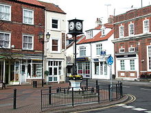 Market Place Driffield.jpg
