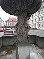 Market Square Fountain in Prudnik, 03.02.2019 (3).jpg