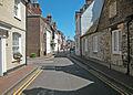 Market Street - geograph.org.uk - 1443126.jpg