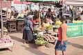 Market Woman Selling Cassava.jpg