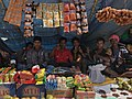 Market at Festival Fulan Fehan.jpg