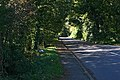 Markfield Lane - geograph.org.uk - 271160.jpg