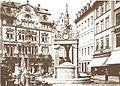 Markt Mainz Nordost.jpg