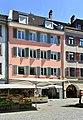 Marktplatz 24, Feldkirch 1.JPG