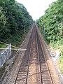 Marnes-la-Coquette - Ligne Saint-Cloud - Saint-Nom-la-Bretêche.jpg