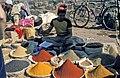 Marokko1982-022 hg.jpg