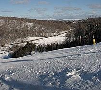 Marquette-ski1.jpg