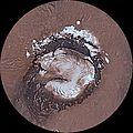 Mars Viking MDIM21 ClrMosaic 65N90N NPOLAR.jpg