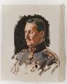 Marsalkka Mannerheimin muotokuva.tif