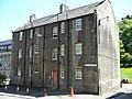 Marshall's Court, Greenside - geograph.org.uk - 1353778.jpg