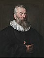 Marten Pepijn, by Anthony van Dyck.jpg