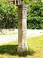 Martersäule Stadtgraben (Beilngries).JPG