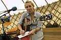 Martha wainwright (2733863604).jpg