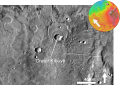 Martian crater Kibuye based on day THEMIS.png