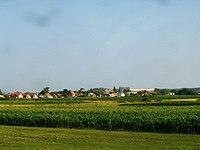 Martinska Ves - Panorama - panoramio.jpg