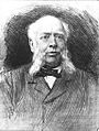 Martinus Nijhoff2 (1826-1894).jpg