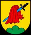 Martisberg.png