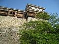Marunouchi, Matsuyama, Ehime Prefecture 790-0008, Japan - panoramio (8).jpg