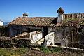 Marvão DSC08378- MARVAO, Portugal (26696795412).jpg